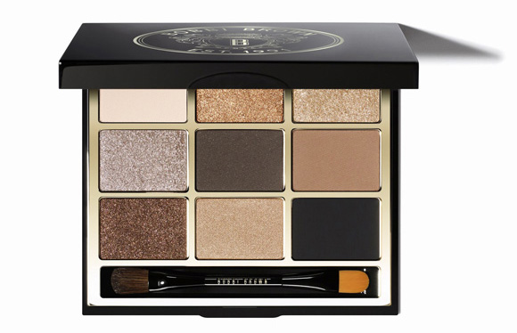 Old_Hollywood_Eye_Palette_Winter_2013