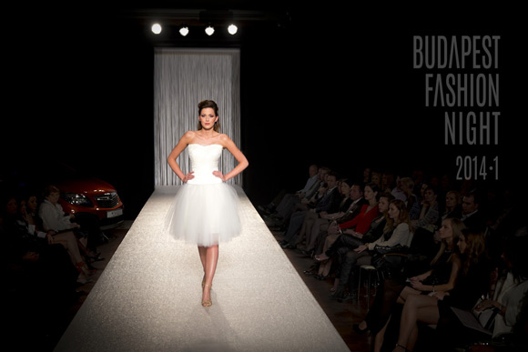 BFN – The Beauty Ambassador / Magyarország Szépségnagykövete
