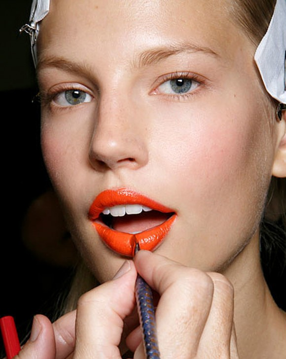 spring_summer_makeup_trends_2014