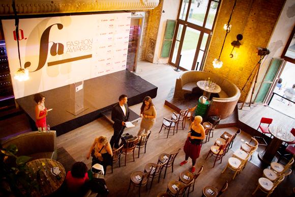 """FAshion Awards 2014 – Készülődés és a """"világot jelentő dszkák"""" Fotó: © BudapestBackstage.com"""