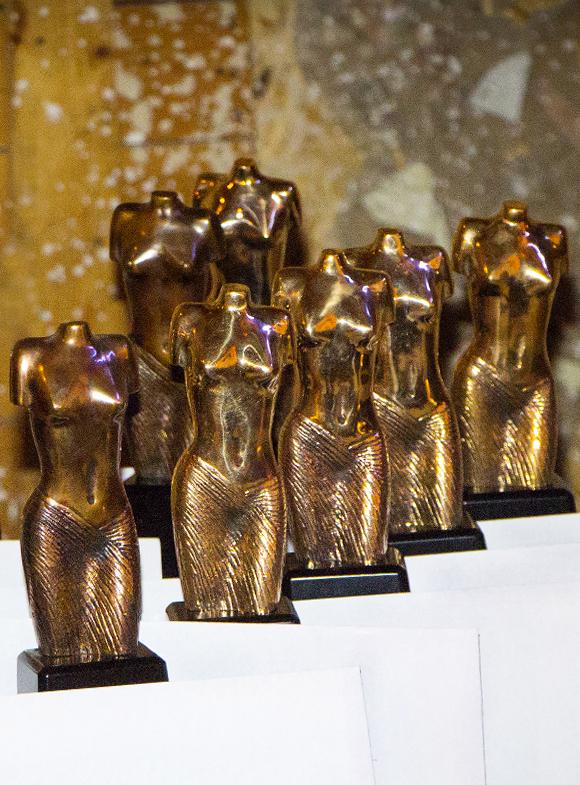 Budapest-Fashion-Backstage-Fashion-Awards-2014-fokep_2