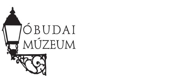 ObudaiMuzeum_logo_580