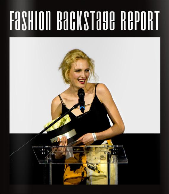 Fashion Awards Hungary 2016 képes beszámoló Fotó: © BudapestBackstage.com